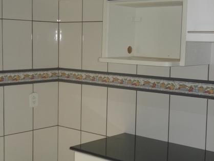Ver mais detalhes de Casa com 2 Dormitórios  em Horto - Macaé/RJ