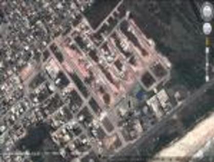 Ver mais detalhes de Terreno com 0 Dormitórios  em Aeroporto - Macaé/RJ