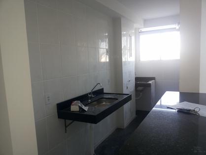 Ver mais detalhes de Apartamento com 3 Dormitórios  em Glória - Macaé/RJ