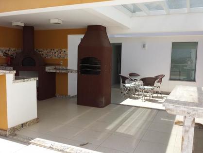 Ver mais detalhes de Casa com 3 Dormitórios  em imboassica - Macaé/RJ