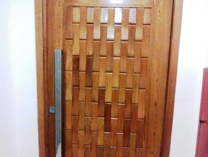 Ver mais detalhes de Apartamento com 4 Dormitórios  em Morada das Garças - Macaé/RJ