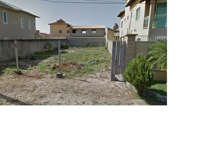 Ver mais detalhes de Terreno com 0 Dormitórios  em Recreio - Rio das Ostras/RJ
