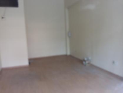 Ver mais detalhes de Comercial com 0 Dormitórios  em Imbetiba - Macaé/RJ