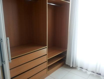 Ver mais detalhes de Casa com 5 Dormitórios  em Green Land - Macaé/RJ