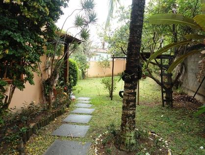 Ver mais detalhes de Casa com 3 Dormitórios  em Cancela Preta - Macaé/RJ