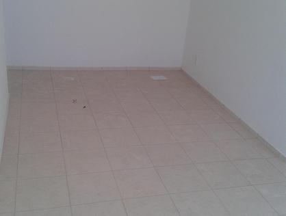 Ver mais detalhes de Casa com 1 Dormitórios  em Barreto - Macaé/RJ