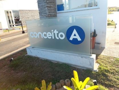 Ver mais detalhes de Casa com 3 Dormitórios  em Alphaville - Macaé/RJ