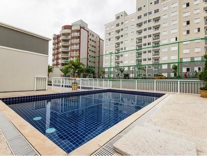 Ver mais detalhes de Apartamento com 1 Dormitórios  em Alto da Glória - Macaé/RJ