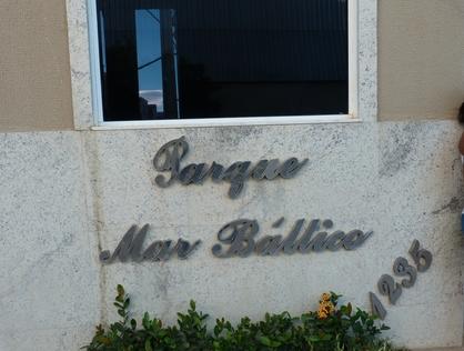 Ver mais detalhes de Apartamento com 2 Dormitórios  em Barreto - Macaé/RJ