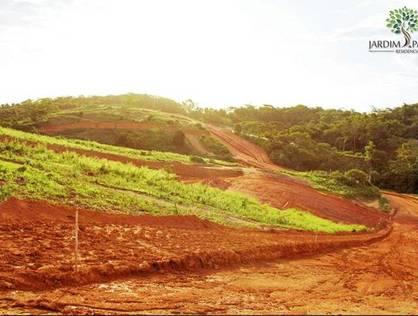 Ver mais detalhes de Terreno com 0 Dormitórios  em Jardim Paraíso - Macaé/RJ