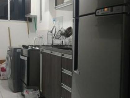 Ver mais detalhes de Apartamento com 3 Dormitórios  em Alto da Glória - Macaé/RJ