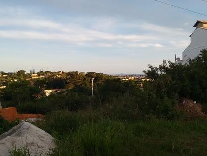 Ver mais detalhes de Terreno com 0 Dormitórios  em Extensão Serramar - Rio das Ostras/RJ