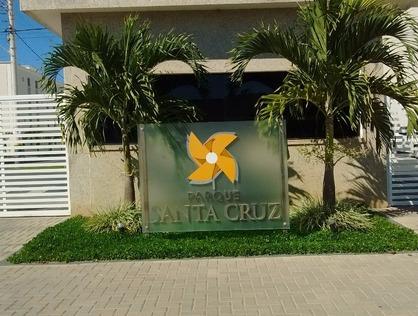 Ver mais detalhes de Apartamento com 2 Dormitórios  em marileia - Rio das Ostras/RJ