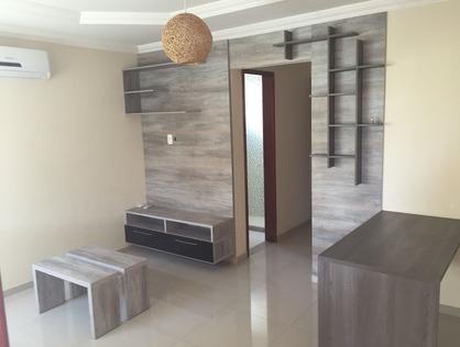 Ver mais detalhes de Casa com 2 Dormitórios  em Jardim Marileia - Rio das Ostras/RJ