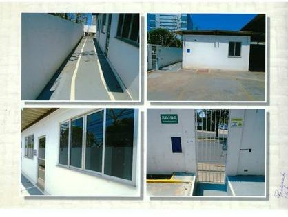 Ver mais detalhes de Comercial com 0 Dormitórios  em Novo Cavaleiros - Macaé/RJ