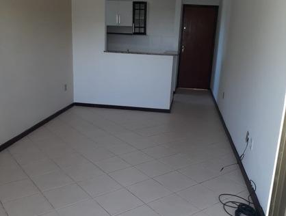 Ver mais detalhes de Apartamento com 2 Dormitórios  em Lagoa - Macaé/RJ