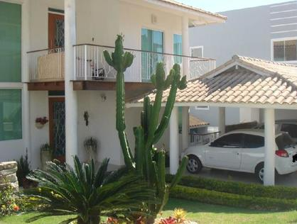Ver mais detalhes de Casa com 4 Dormitórios  em Imboassica - Macaé/RJ