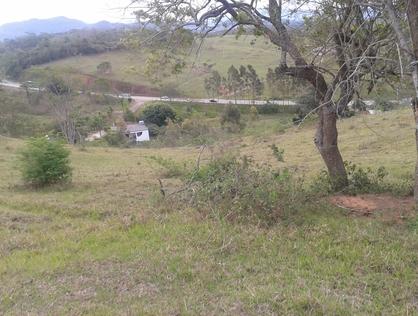 Ver mais detalhes de Terreno com 0 Dormitórios  em Cidade Nova - Macaé/RJ