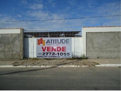 Ver mais detalhes de Comercial com 0 Dormitórios  em Ajuda - Macaé/RJ