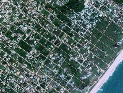 Ver mais detalhes de Terreno com 0 Dormitórios  em Enseada das Gaivotas - Rio das Ostras/RJ