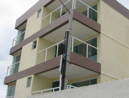 Ver mais detalhes de Apartamento com 2 Dormitórios  em Costazul - Rio das Ostras/RJ