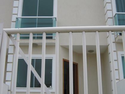 Ver mais detalhes de Casa com 2 Dormitórios  em São Marcos - Macaé/RJ