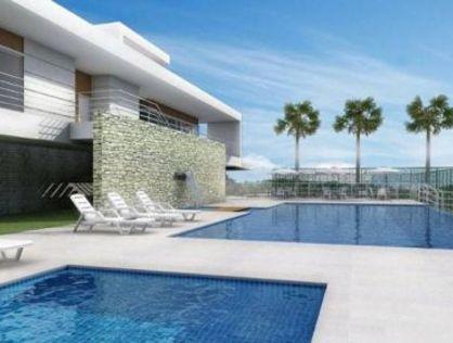Ver mais detalhes de Casa com 3 Dormitórios  em Alphaville - Rio das Ostras/RJ