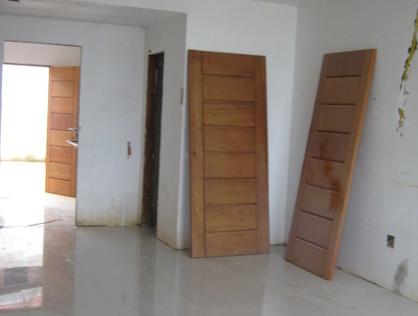 Ver mais detalhes de Casa com 3 Dormitórios  em São Marcos - Macaé/RJ