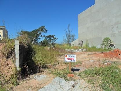 Ver mais detalhes de Terreno com 0 Dormitórios  em Jardim Guanabara - Macaé/RJ