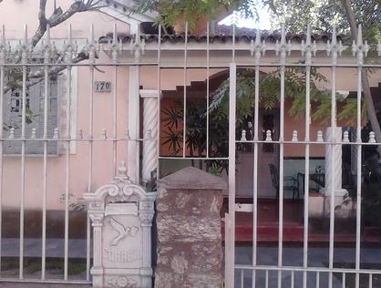 Ver mais detalhes de Terreno com 0 Dormitórios  em Centro - Macaé/RJ
