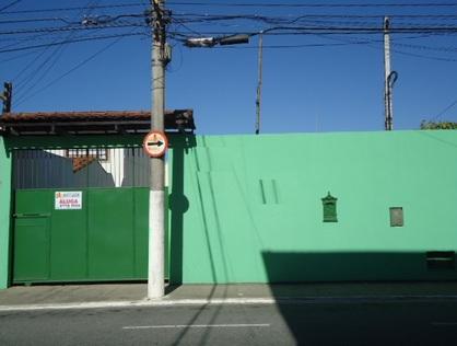 Ver mais detalhes de Terreno com 0 Dormitórios  em Imbetiba - Macaé/RJ