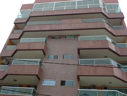 Ver mais detalhes de Apartamento com 4 Dormitórios  em riviera Fluminense - Macaé/RJ