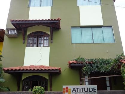 Ver mais detalhes de Casa com 5 Dormitórios  em mirante da Lagoa - Macaé/RJ