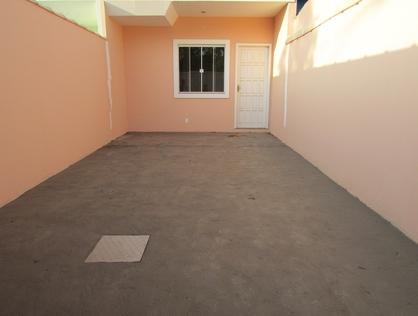 Ver mais detalhes de Casa com 3 Dormitórios  em jardim Vitória - Macaé/RJ