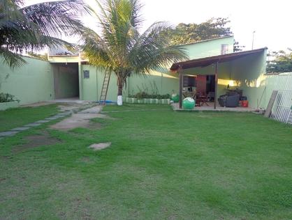 Ver mais detalhes de Comercial com 0 Dormitórios  em Costazul - Rio das Ostras/RJ