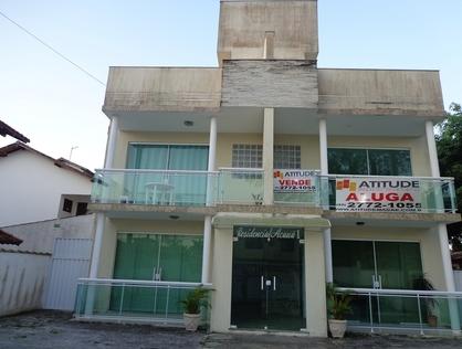Ver mais detalhes de Apartamento com 3 Dormitórios  em Costazul - Rio das Ostras/RJ