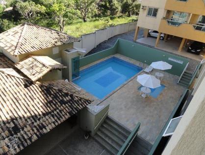 Ver mais detalhes de Apartamento com 2 Dormitórios  em Glória - Macaé/RJ