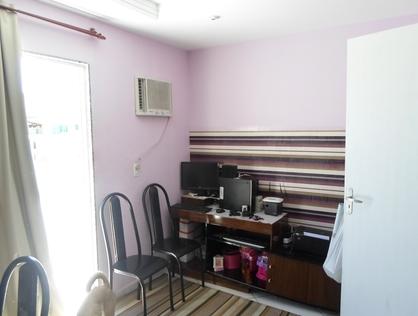 Ver mais detalhes de Apartamento com 3 Dormitórios  em Novo Horizonte - Macaé/RJ