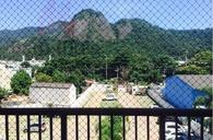 Jacarepaguá