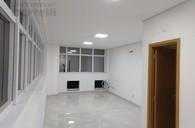 Euroville Office Premium