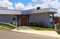 Condomínio Villa Real de Bragança