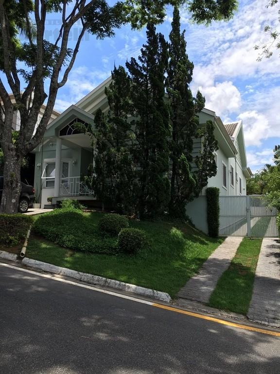Residencial Santa Helena I