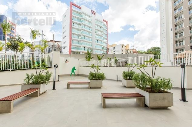 Residencial Home