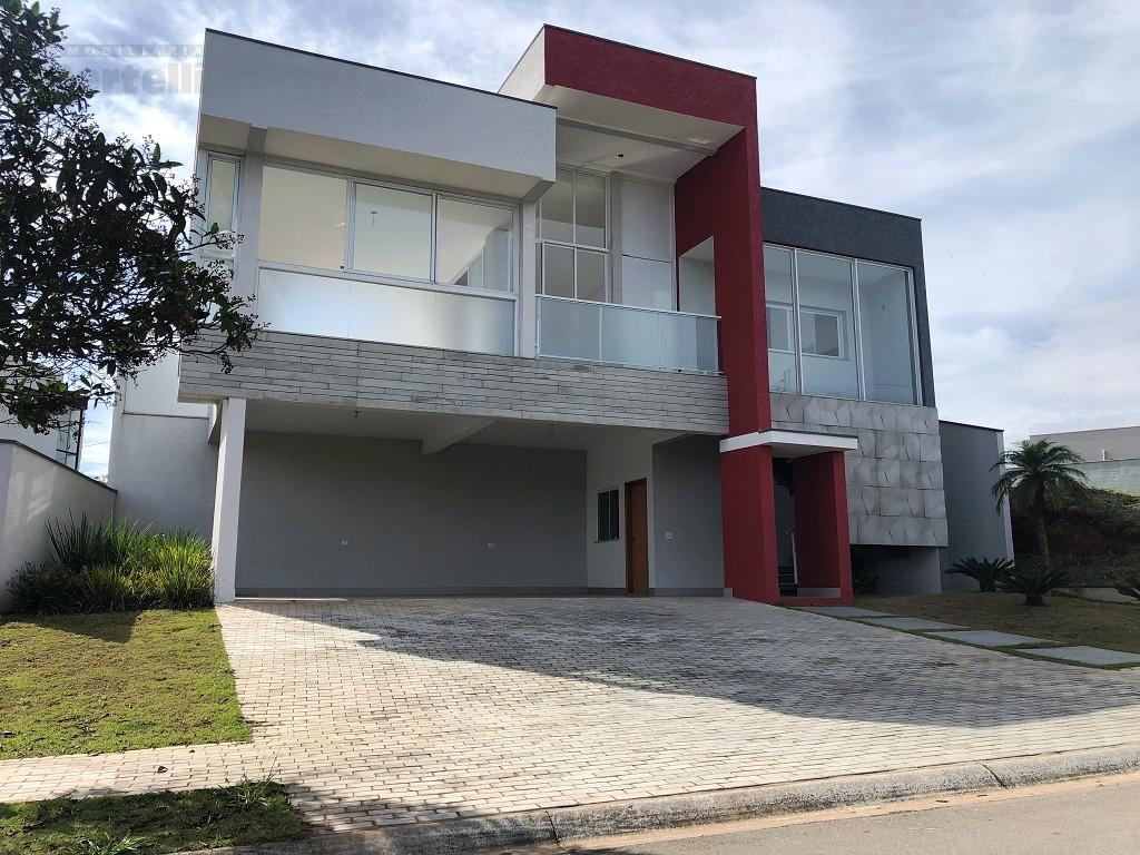 Portal de Bragança Horizonte