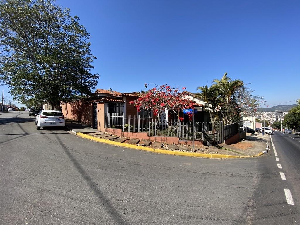 Jardim Sevilha