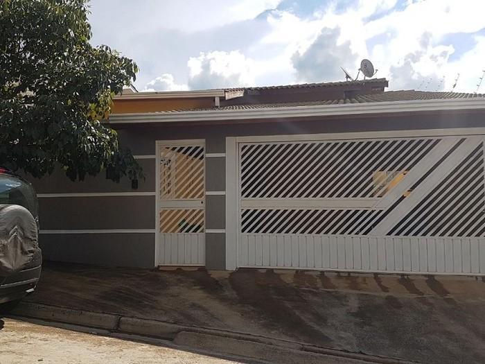 Jardim Vista Alegre