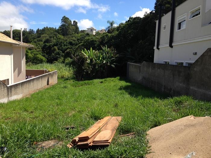 Colinas de São Francisco