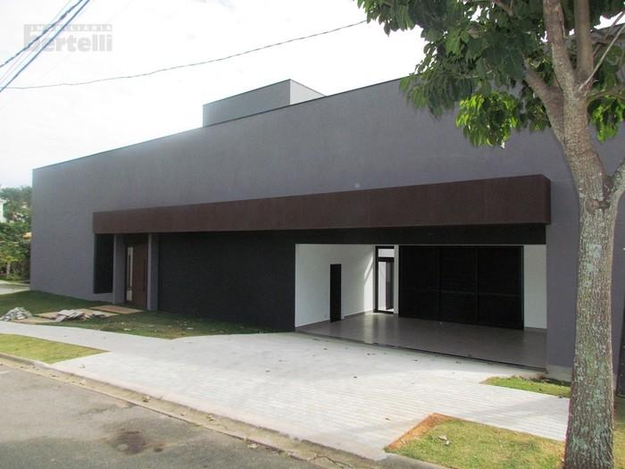 Portal de Bragança