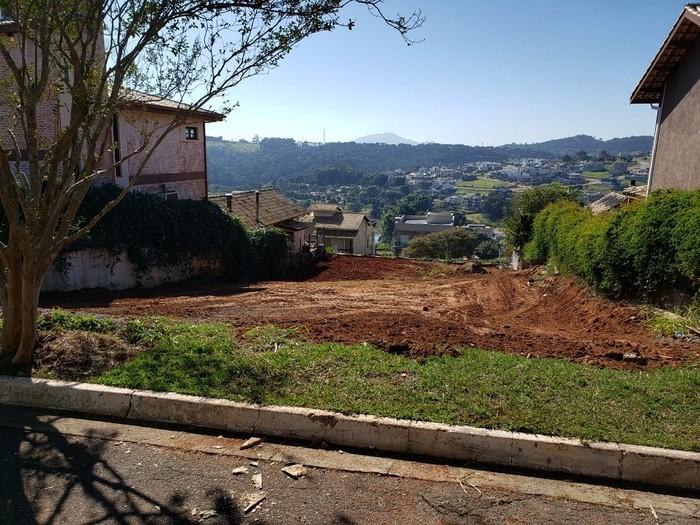 Residencial Santa Helena II