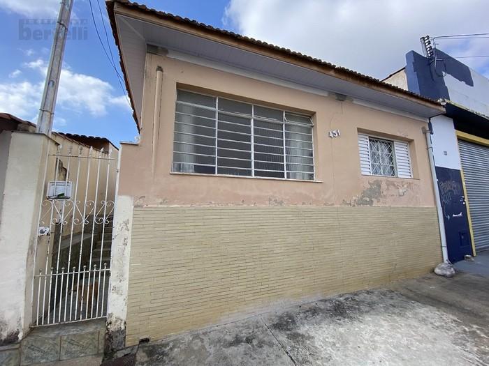Vila Bianchi